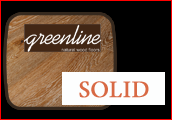 GreenLine Solid
